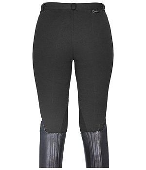 Equilibre Women's Knee-Patch Breeches Easy Start - 810344