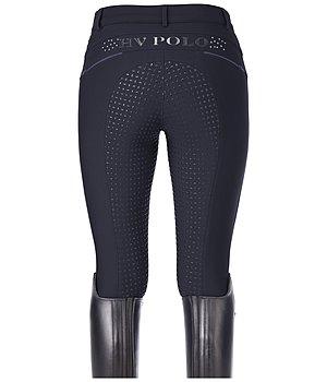 54086c77769 HV POLO Women's Riding Fashion - Brands - Kramer Equestrian