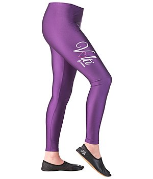 Volti by STEEDS Women's Vaulting Leggings - 810372-24-GA