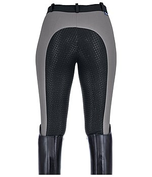 Equilibre Grip Full-Seat Breeches Elena - 810378