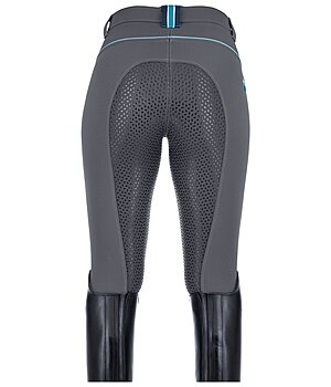 Felix Bühler Grip Full-Seat Breeches Pauline - 810381