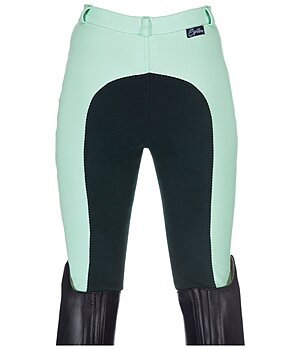 Equilibre Children's Full-Seat Breeches Joyce - 810433