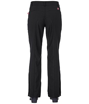 euro-star All Weather Full-Grip Soft Shell Overtrousers - 810505