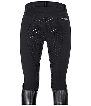 euro-star Easy Rider by  Full-Grip Soft Shell Breeches Zohra - 810507