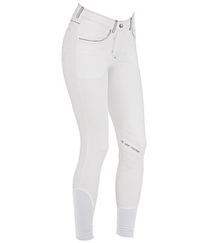 Felix Bühler Grip Knee-Patch Breeches Teresa - 810517-2732-W