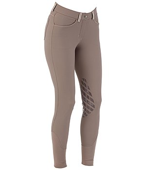 Felix Bühler Grip Knee-Patch Breeches Teresa - 810517-2732-WA