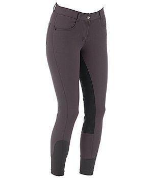 Equilibre Grip Full-Seat Breeches Annemarie - 810520-2732-CF