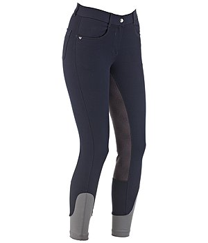 Equilibre Grip Full-Seat Breeches Annemarie - 810520-2732-NV