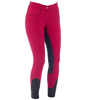 Equilibre Grip Full-Seat Breeches Annemarie - 810520-2732-P