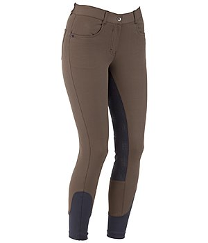 Equilibre Grip Full-Seat Breeches Annemarie - 810520-2732-TA