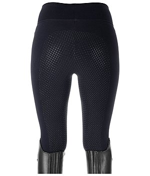 Equilibre Grip Full-Seat Tights Performance Stretch Juliana - 810544