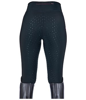 fb3c790303cb1 Felix Bühler Grip Full-Seat Riding Leggings Liliana - 810552