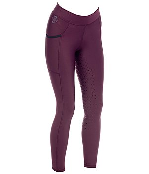 Felix Bühler Grip Full-Seat Riding Leggings Kiara - 810554-3332-AU