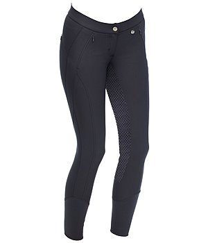 HV POLO Grip Full-Seat Breeches Sonja - 810558-3332-NV