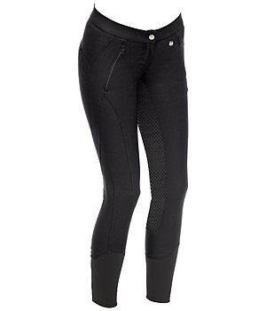HV POLO Grip Full-Seat Breeches Sonja - 810558-3132-S