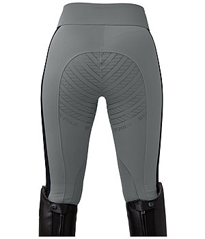 HV POLO Grip Full-Seat Riding Leggings Mae - 810597-3032-TT