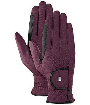 Roeckl Winter Riding Gloves ROECK-GRIP - 870027
