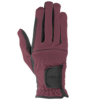 STEEDS Riding Gloves Newport - 870080