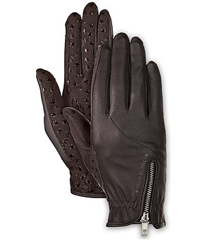 Felix Bühler Riding Gloves Grip II - 870224