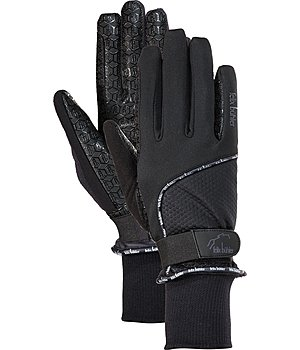 Felix Bühler Winter Riding Gloves Impressive - 870246-XL-S