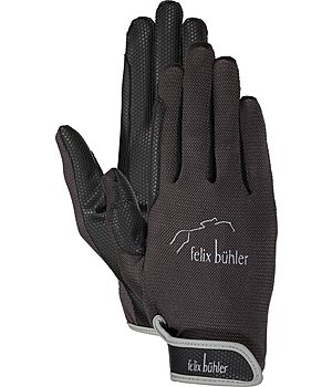 Felix Bühler Summer Riding Glove Delight - 870276
