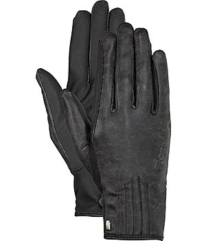 Roeckl Winter Riding Gloves Wels - 870292-7,5-S