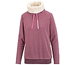 STONEDEEK Ladies Fleece Jumper Lucy - 183104-S-BY