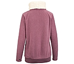 STONEDEEK Ladies Fleece Jumper Lucy - 183104-S-BY - 3