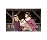 STONEDEEK Ladies Fleece Jumper Lucy - 183104-S-BY - 4