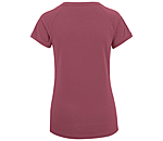 STONEDEEK Ladies T-Shirt Evie - 183187-XS-FB - 3