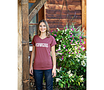 STONEDEEK Ladies T-Shirt Evie - 183187-XS-FB - 4
