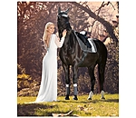 SHOWMASTER Saddle Pad Romantic Moments - 210877-DR-A - 2