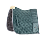 Saddle Pad Mystic