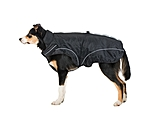 sugar dog Luminous Winter Dog Coat with High Performance LED by DogBite - 230735-12-S