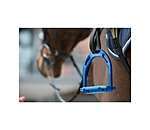 Felix Bühler Stirrups Performance - 280091-43/4-BL - 3