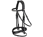 CLARIDGE HOUSE Flash Bridle Bentota - 320755-F-S