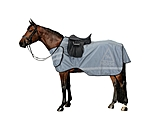 STEEDS Reflective Exercise Sheet HORSE 360° - 340197-7_0-GR