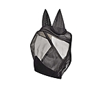 Felix Bühler Fly Mask Basic - 421284-XXS-S