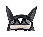 Felix Bühler Fly Mask Basic - 421284-XXS-S - 2