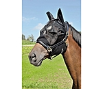 Felix Bühler Fly Mask Basic - 421284-XXS-S - 3