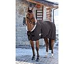 THERMO MASTER Cooler Rug with Collar - 421635-5_0-CF - 2