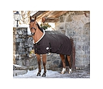 THERMO MASTER Cooler Rug with Collar - 421635-5_0-CF - 3