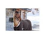 THERMO MASTER Cooler Rug with Collar - 421635-5_0-CF - 4