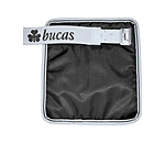 Bucas Chest Extender for Smartex Rain - 421805--S