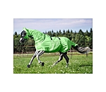THERMO MASTER Sweet Itch Rug Dahna - 421886-4_0-LI - 2