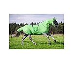 THERMO MASTER Sweet Itch Rug Dahna - 421886-4_0-LI - 3