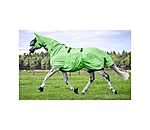 THERMO MASTER Sweet Itch Rug Dahna - 421886-4_0-LI - 5