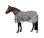 THERMO MASTER Fly Rug Zebra Classic - 421901-4_0-WS