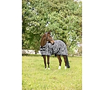 THERMO MASTER Fly Rug Zebra Classic - 421901-4_0-WS - 3