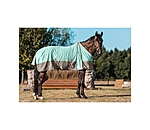 THERMO MASTER Fly Rug Ice Cream - 421944-4_6-IG - 2